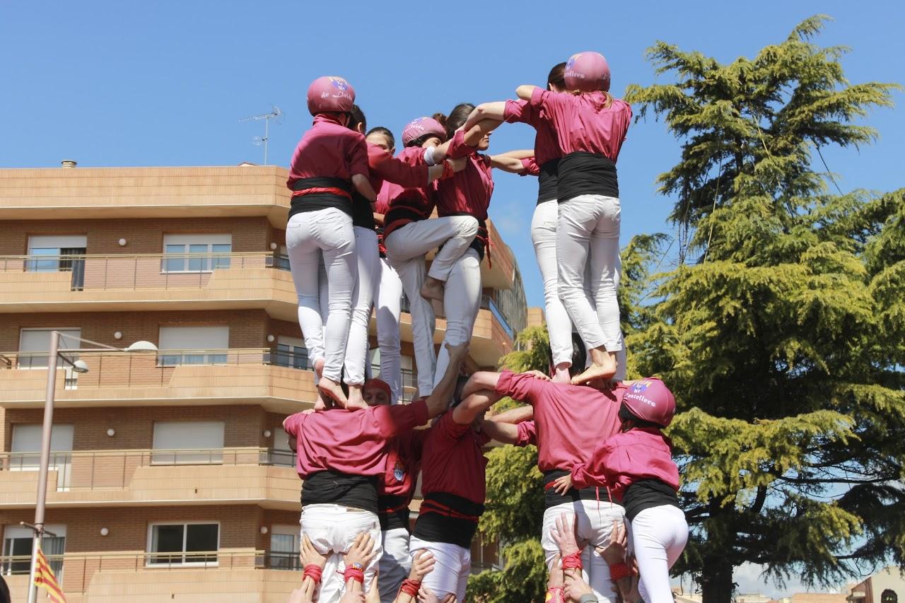Actuació Fira Sant Josep Mollerussa + Calçotada al local 20-03-2016 - 2016_03_20-Actuacio%CC%81 Fira Sant Josep Mollerussa-36.jpg