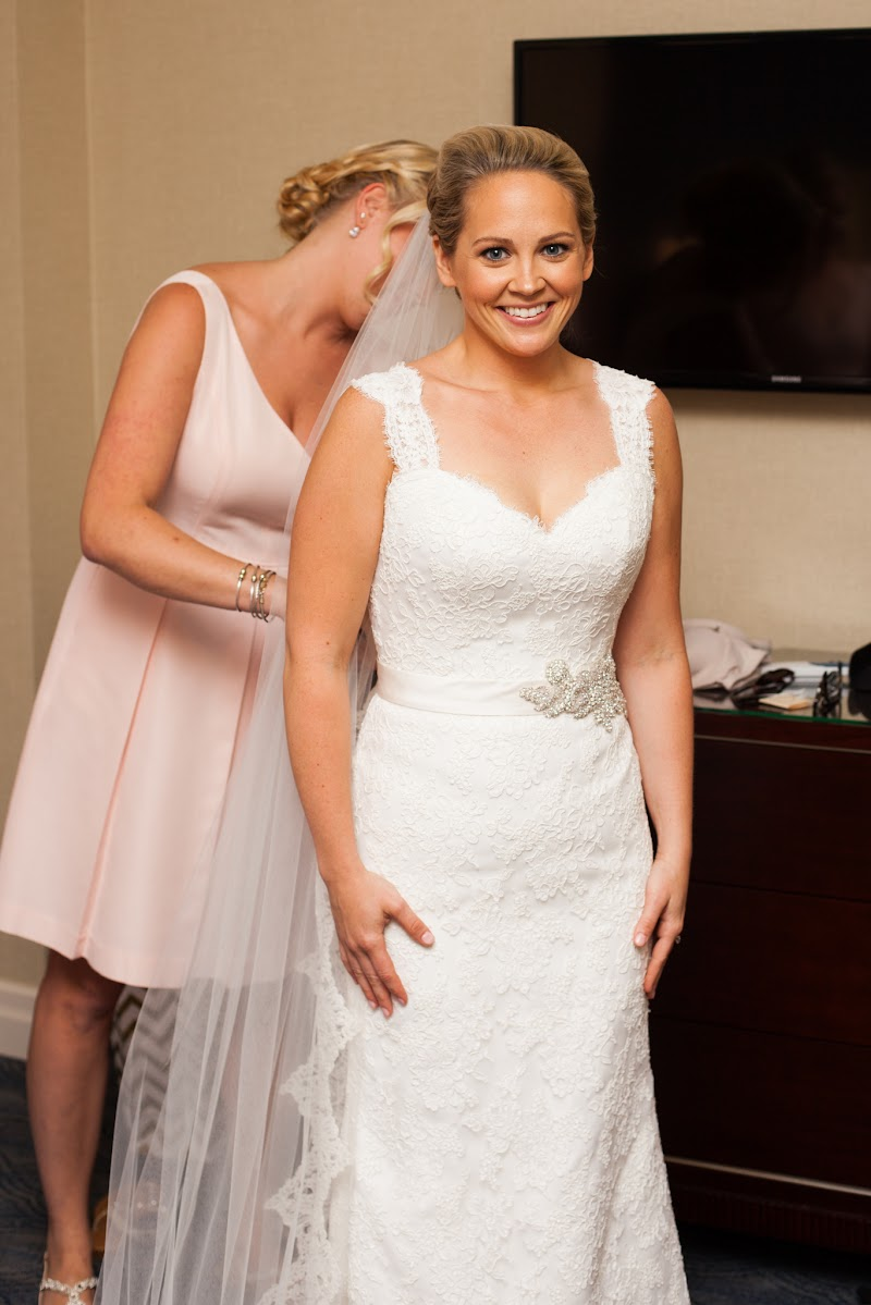 Katie and Rich - Blueflash Photography 022.jpg