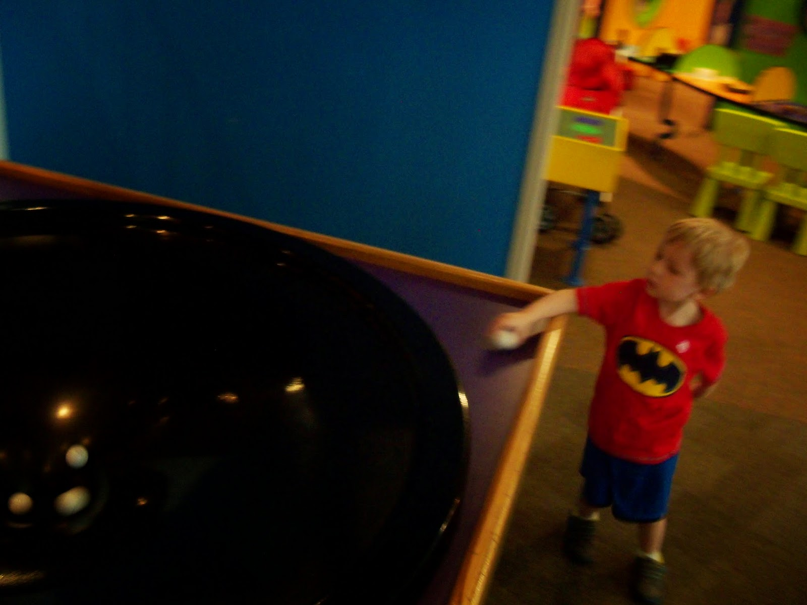 Childrens Museum 2015 - 116_8178.JPG