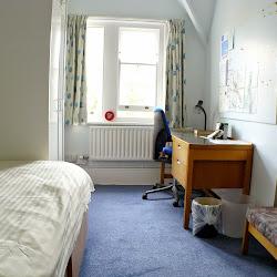 Room P
