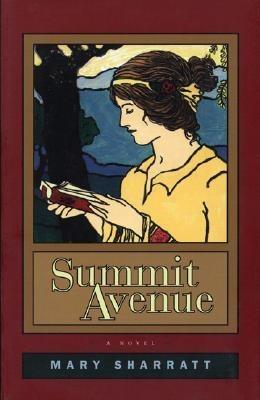 [summitt+avenue%5B2%5D]