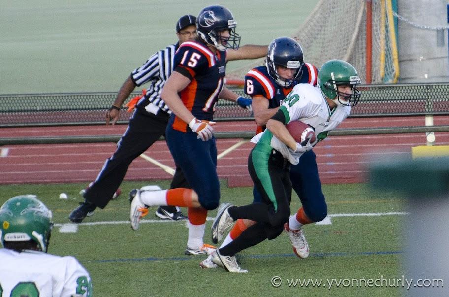 2012 Huskers at Broncos - _DSC7167-1.JPG