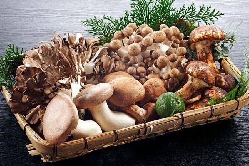 12 loại thực phẩm ăn thoải mái không sợ béo