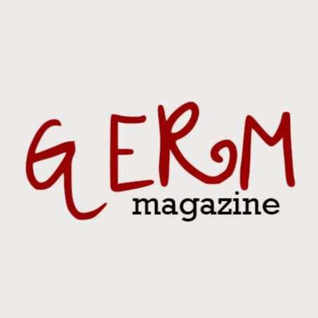 Germ Magazine