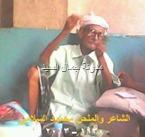 محمود  السلامي