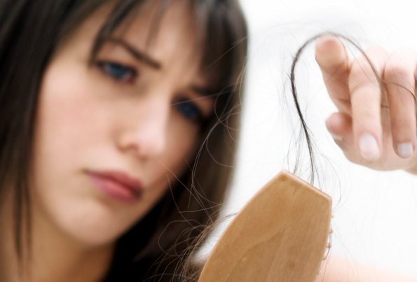 How to Choose The Most Suitable Hair Loss Treatment?