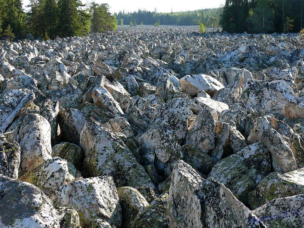 stone-river-russia-4
