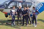 2015 Rallye Hubschrauber 3.jpg