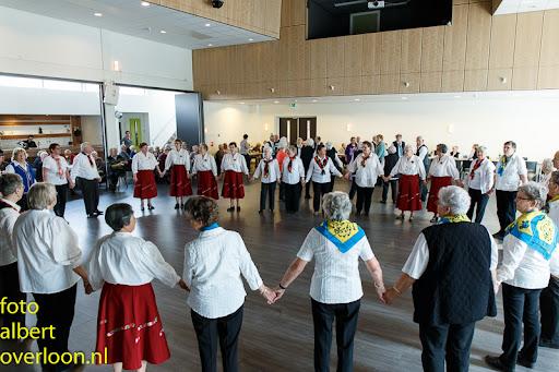 Gemeentelijke dansdag Overloon 05-04-2014 (27).jpg