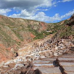 Maras Salt Mines's profile photo