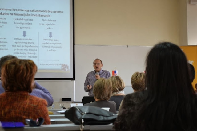 Seminar Interna revizija i forenzika 2012 - DSC_1784.JPG