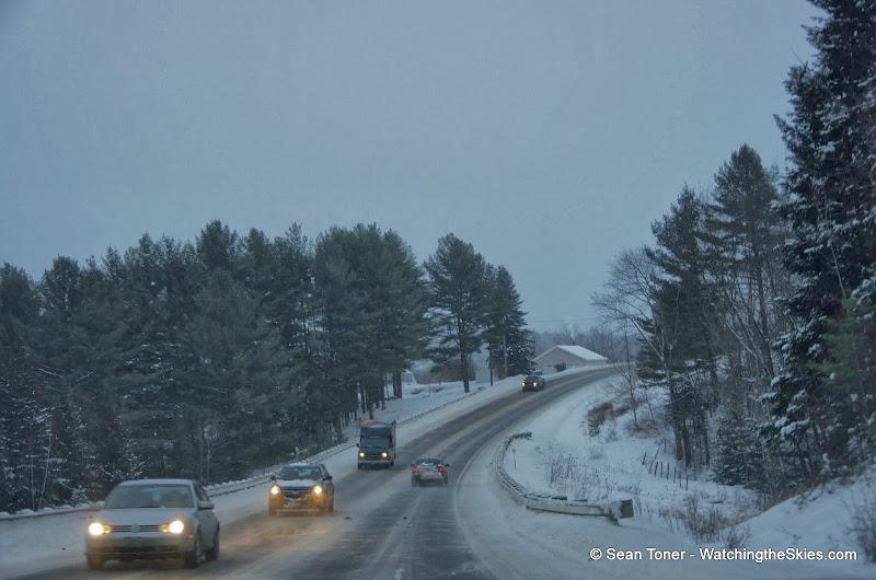 Vermont - Winter 2013 - IMGP0572.JPG