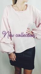 camicia abbigliamento donna
