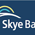 Skye Bank Sacks 50 Workers As Recession Bites Harder [SEE NAMES]