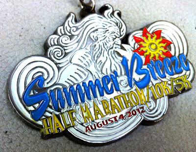 summerbreeze:2012