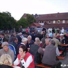 Gemeindefahrradtour 2010 - P8050047-kl.JPG