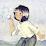 Elenice Tamashiro's profile photo