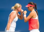 Ajla Tomljanovic & Anna-Lena Grönefeld - 2015 Rogers Cup -DSC_5091.jpg