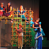 2007 Midsummer Nights Dream  - Picture%2B188.jpg