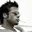 Razu Shahi's profile photo
