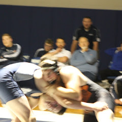 Wrestling - UDA at Newport - IMG_4629.JPG