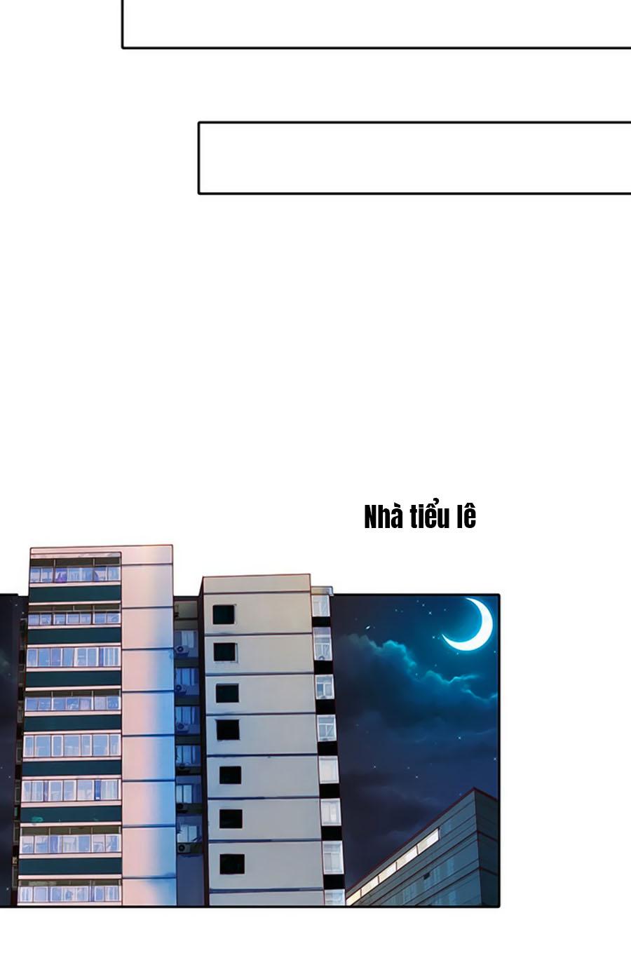 Bạn Trai Là Ngôi Sao Chap 79