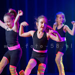 fsd-belledonna-show-2015-359.jpg