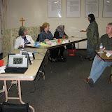 SCIC Mini Board Retreat 2010- May 2010 - IMG_3808.JPG
