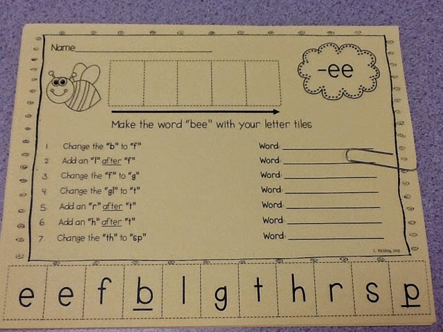https://www.teacherspayteachers.com/Product/Making-Words-Mega-Pack-Word-Building-for-the-Entire-Year-777038