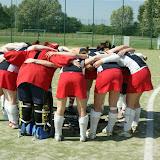 Feld 07/08 - Damen Oberliga in Schwerin - DSC01659.jpg