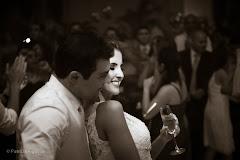 Foto 2011pb. Marcadores: 30/09/2011, Casamento Natalia e Fabio, Rio de Janeiro