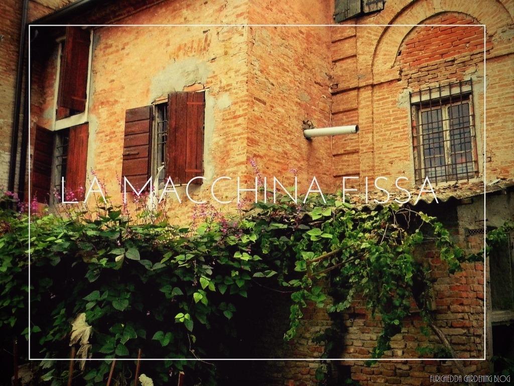 [La+Macchina+Fissa%5B18%5D]
