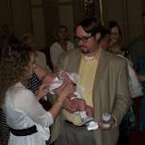 Marshalls Baptism - 100_1152.JPG