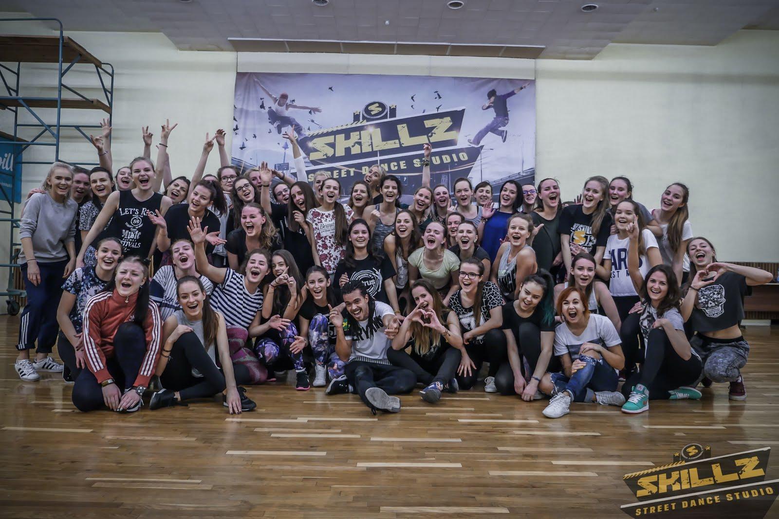 Dancehall seminaras su Rafa iš Ispanijos - P1100823.jpg