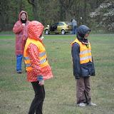 Ouder-kind weekend april 2012 - SAM_0223.JPG