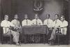 Ini Dia! Fase Penjajahan dan Peran Pemuda Indonesia