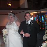 100410YYHD Yanais y Hugo Wedding