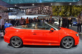 2014-Audi-A3-Cabriolet-05