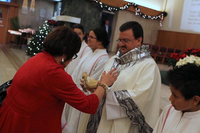 Misa de Navidad 25 - IMG_7543.JPG