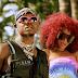 Download Video Mp4 | Harmonize X Sheedah - Follow Me