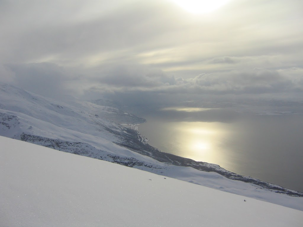 skitour-lyngen-norwegen-norway  (8)
