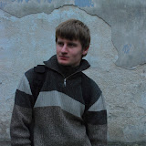 wspólnota w Kłodzku. 2010 - DSC_3297.JPG