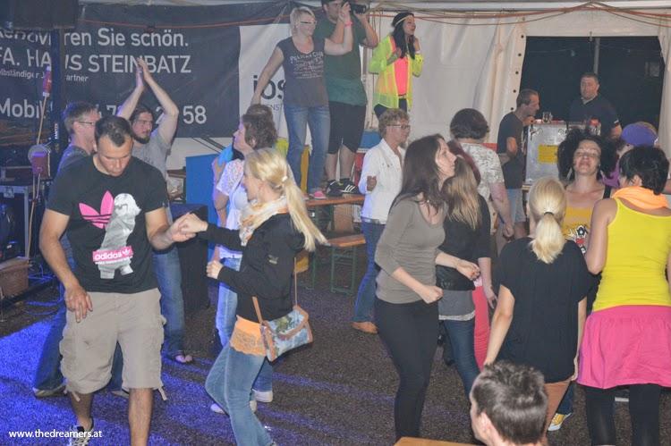 Sportfest Haitzendorf 2013_ (66)