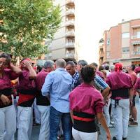 Actuació Festa Major dAlcarràs 30-08-2015 - 2015_08_30-Actuacio%CC%81 Festa Major d%27Alcarra%CC%80s-36.jpg