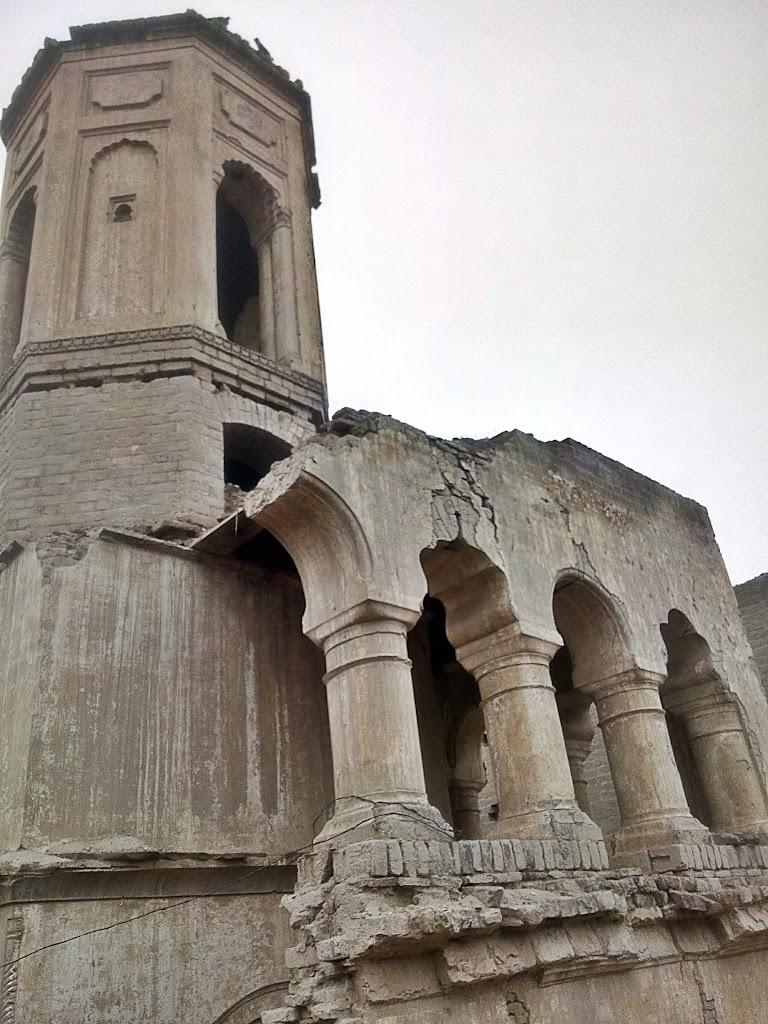 Parnami_Mandir_Shikhara