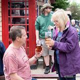 KESR Beer Fest- June, 2013-18.jpg