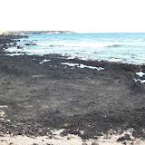 Hawaii Day 6 - 114_1807.JPG