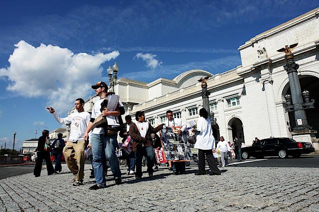 NL Fotos de Mauricio- Reforma MIgratoria 13 de Oct en DC - DSC00629.JPG
