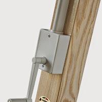 Milano Braccio new winding mechanism.jpg
