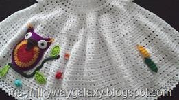 baby dress 08